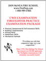 CWH Management Solutions - Mailed