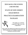NJ Exam Prep - Digital