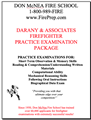 Darany & Associates - Digital